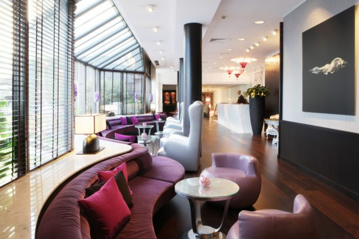 sofitel-brussels-le-louise-map-of-the-meeting-rooms-en