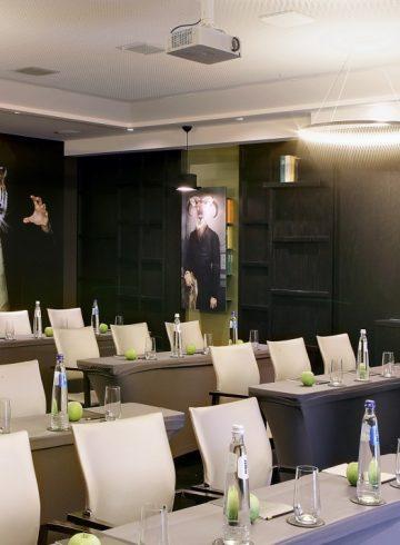 magnifique-meetings-offer
