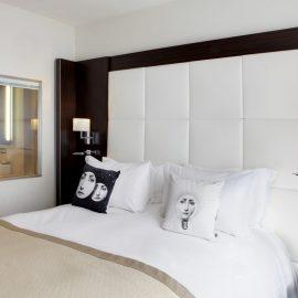 SBLL Luxury Room C A Maud Delaflotte