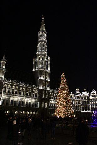christmas-evening