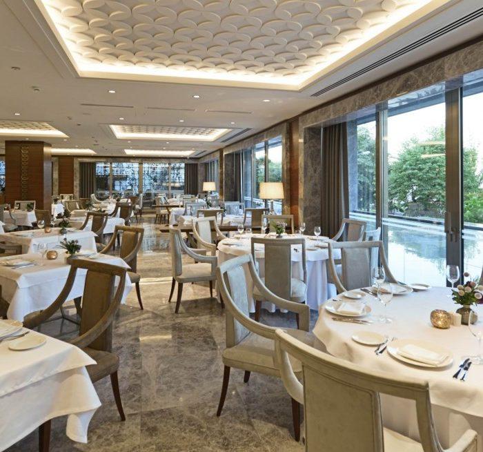 hanedan-restaurant