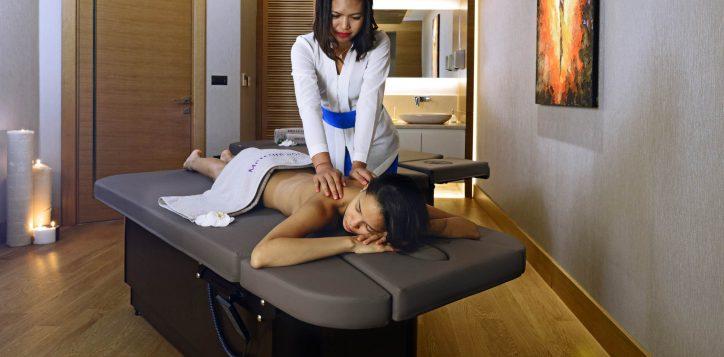 masaj-rituelleri