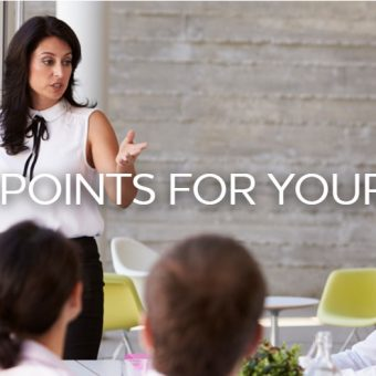 double-points-for-your-events