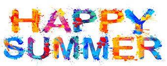 vibrant-summer