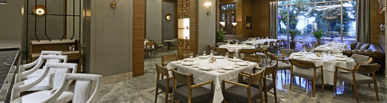 da-vittorio-italian-restaurant