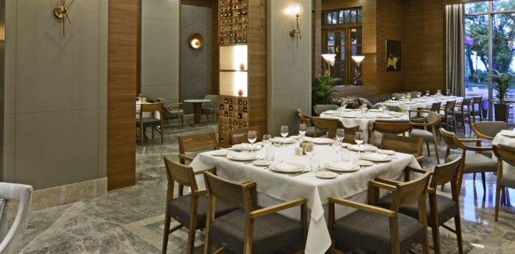 da-vittorio-italyan-restoran