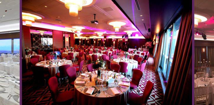 yasemin-event-wedding-hall