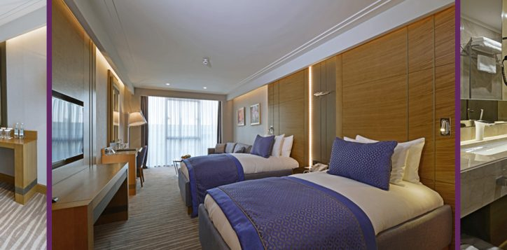 superior-room-2-single-beds