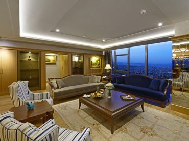 presidential-suite-room