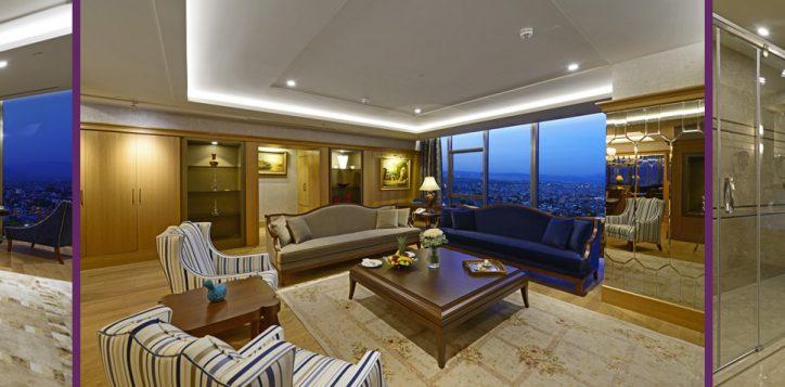 presidential-suite-room