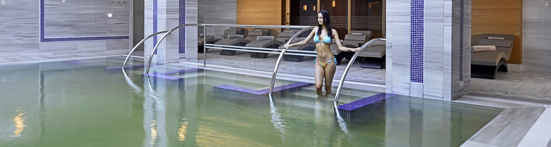 spa-fitness