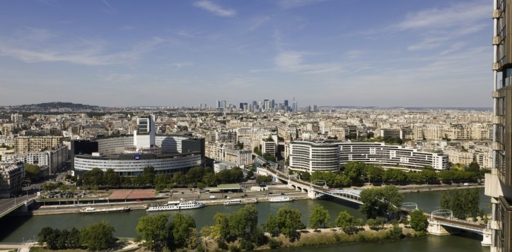 beaugrenelle-shopping-pack