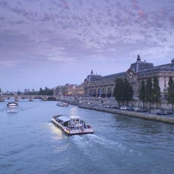 paris-we-love-you