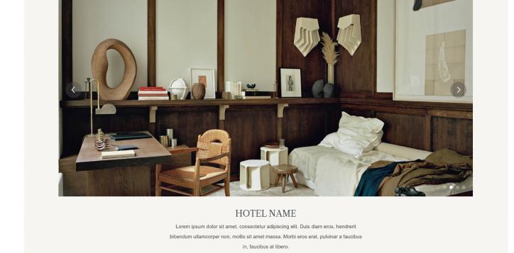 highlight-hotels_oebrand_003-2