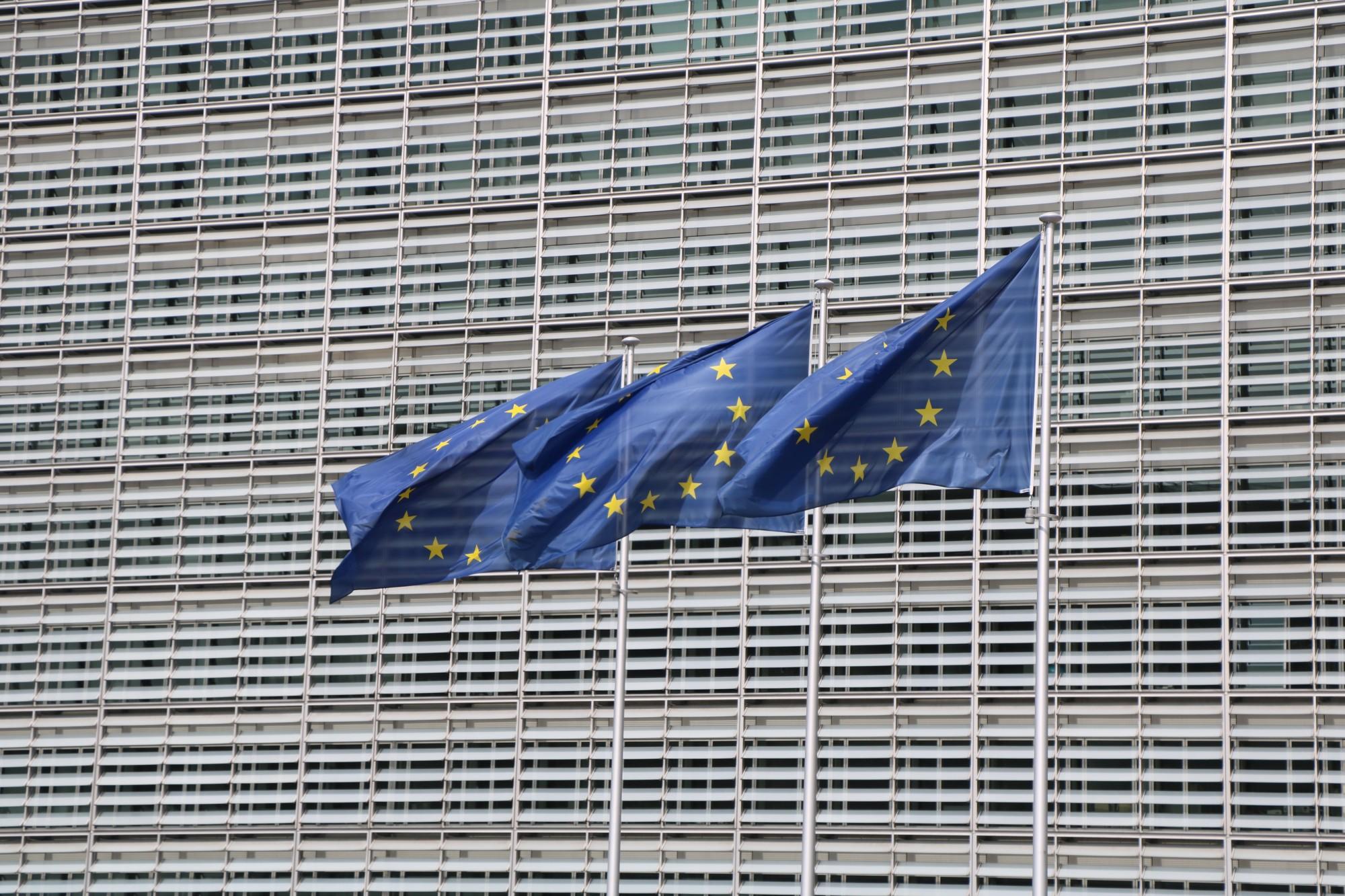 visit-the-european-parliament