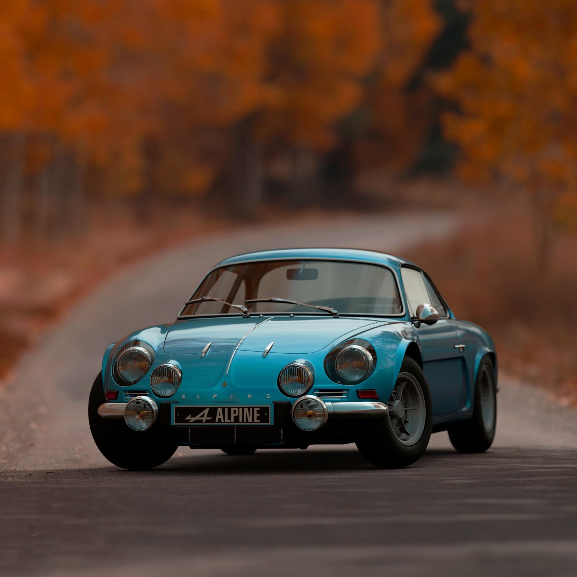 autoworld-car-museum