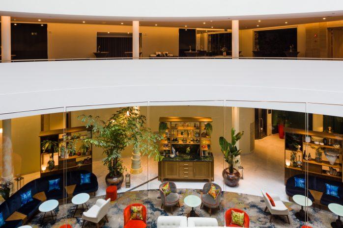 lobby-europe