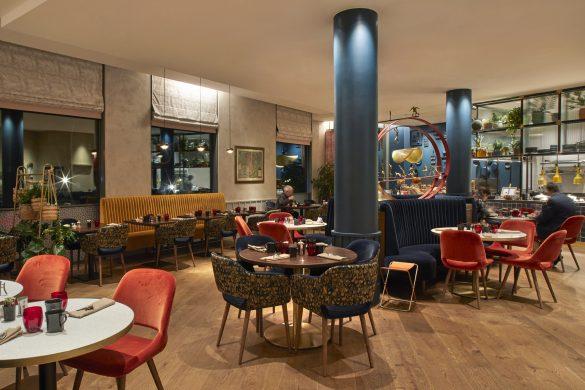 the-1040-etterbeeks-modern-brasserie