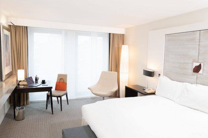 chambre-luxury