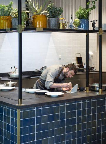 une-authentique-experience-gastronomique-belge