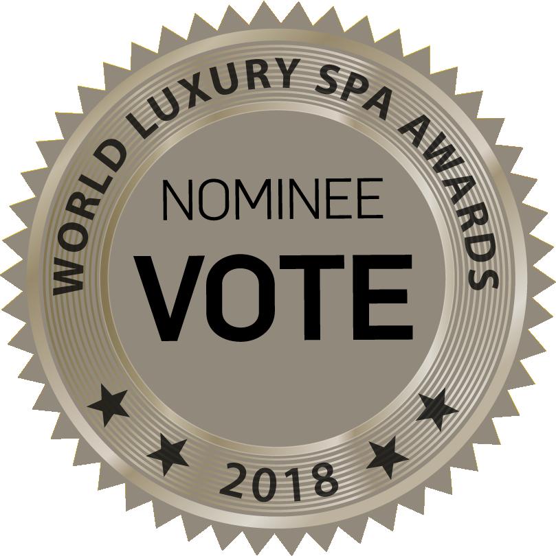 Five Star Luxury Hotel | Le Royal Monceau Raffles Paris