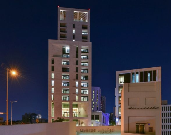msheireb-downtown-doha