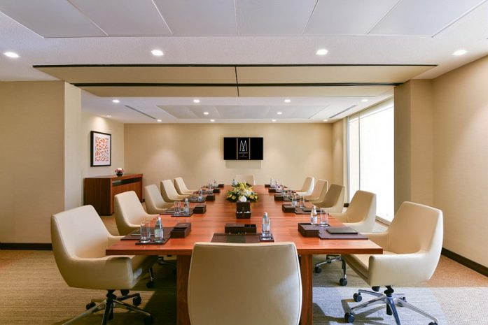 meeting-rooms