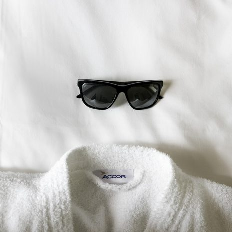 le-club-accorhotels-x4-points