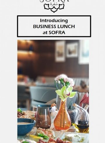 business-lunch-at-sofra