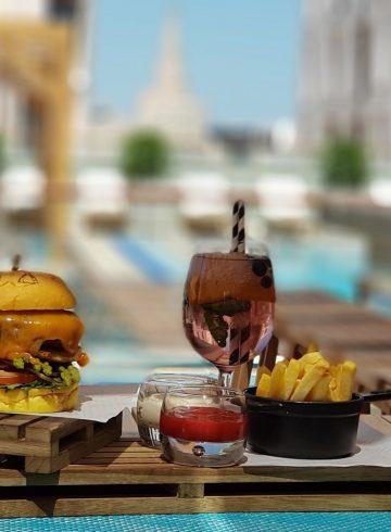 oglacee-wagyu-burger-promotion