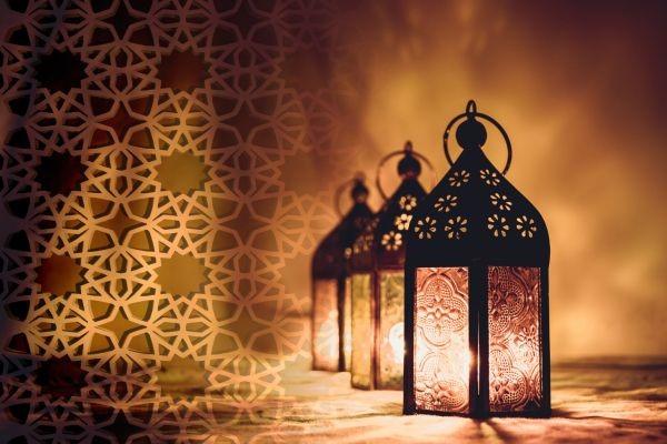 memorable-ramadan