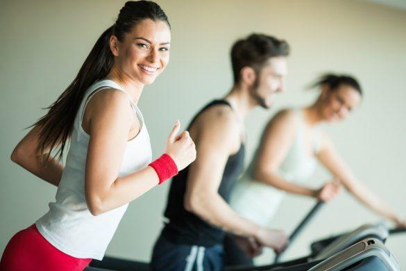 mfit-fitness-centre