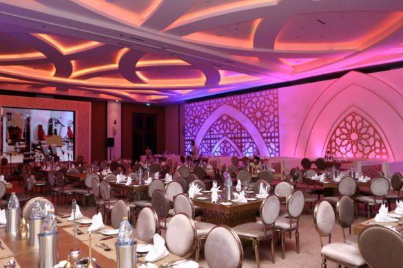 alwaha-ballroom