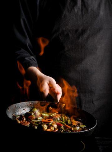 exploring-levantine-cuisine
