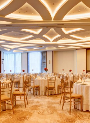wedding-dream-in-alwaha-ballroom