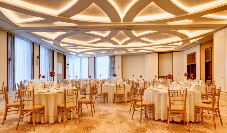 wedding-dream-in-alwaha-ballroom
