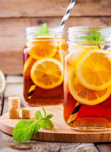 iced-tea-fiesta