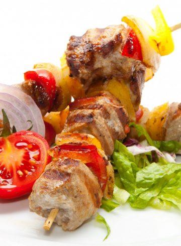 exploring-lebanese-cuisine