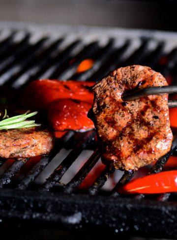wagyu-beef-promotion