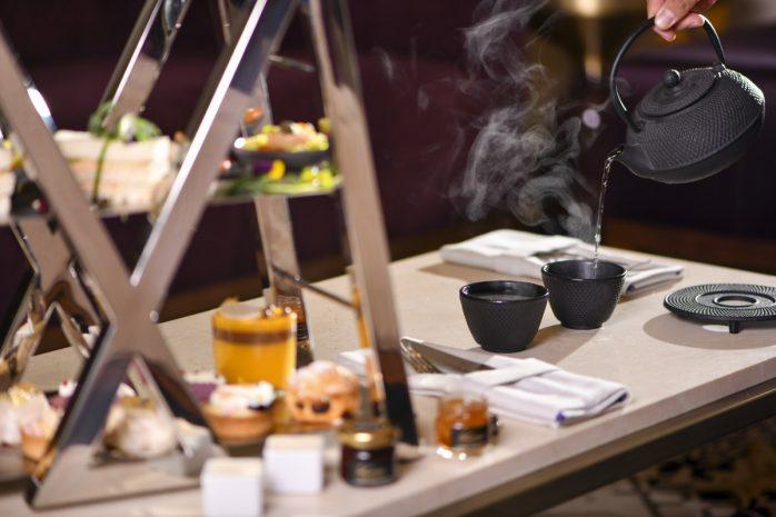 winter-high-tea