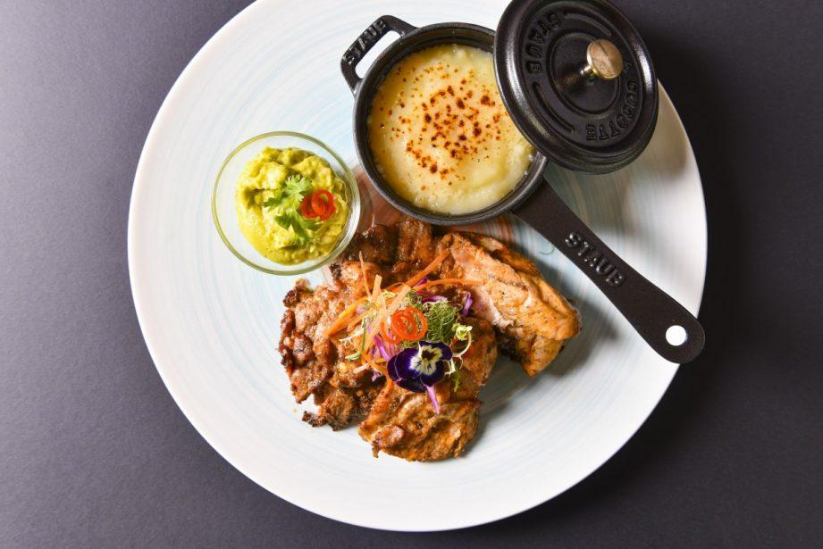 oglacee-restaurant