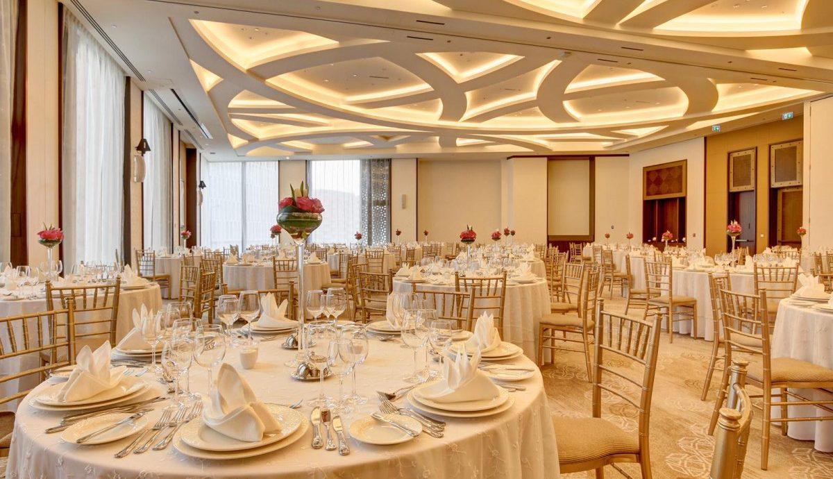 boutique-weddings