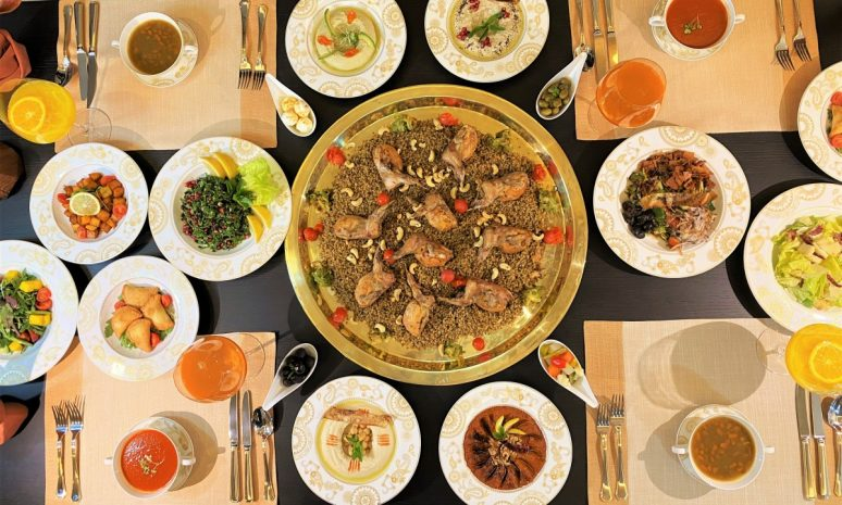 feast-at-home-with-alwadi-hotel-doha-mgallery