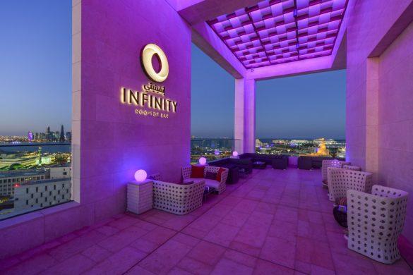 infinity-rooftop-lounge