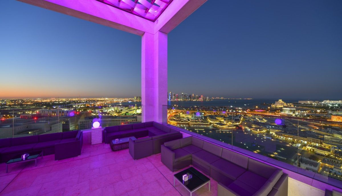 infinity-rooftop-lounge