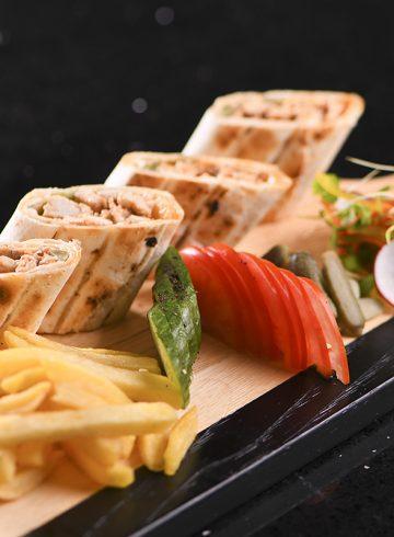 sofra-shawarma-set