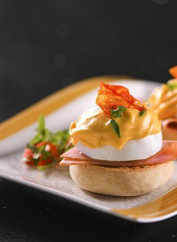 le-colonial-le-parisien-petit-dejeuner