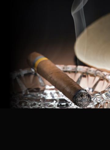 infinity-cigar-night