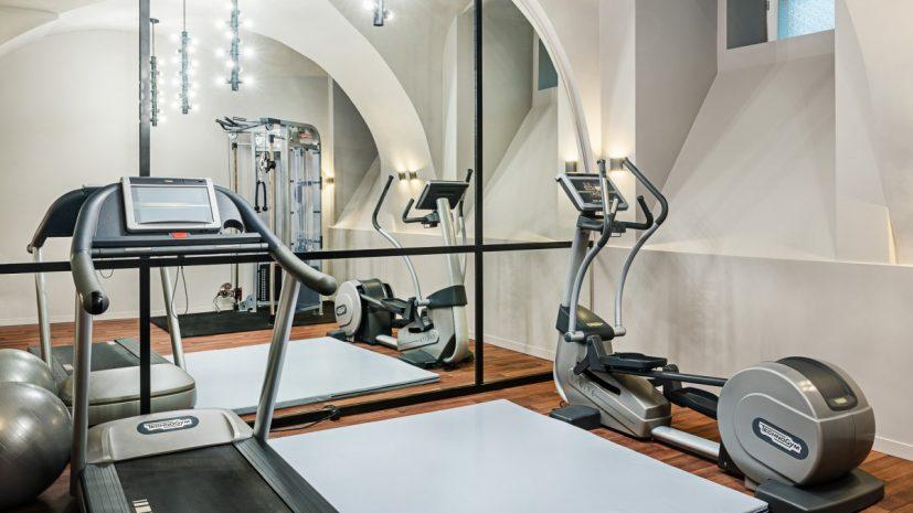 centre-de-fitness