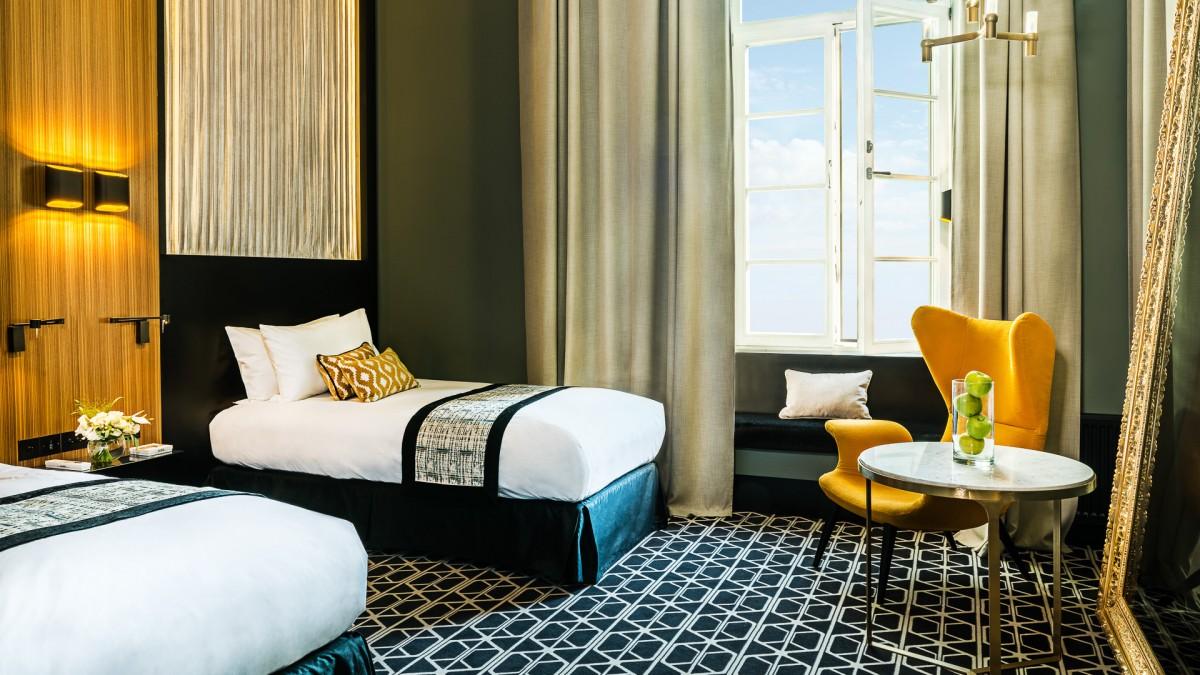 Luxury Hotels In Odessa Ukraine Best Hotel In The Center Of City